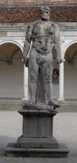 statua giustizia pre