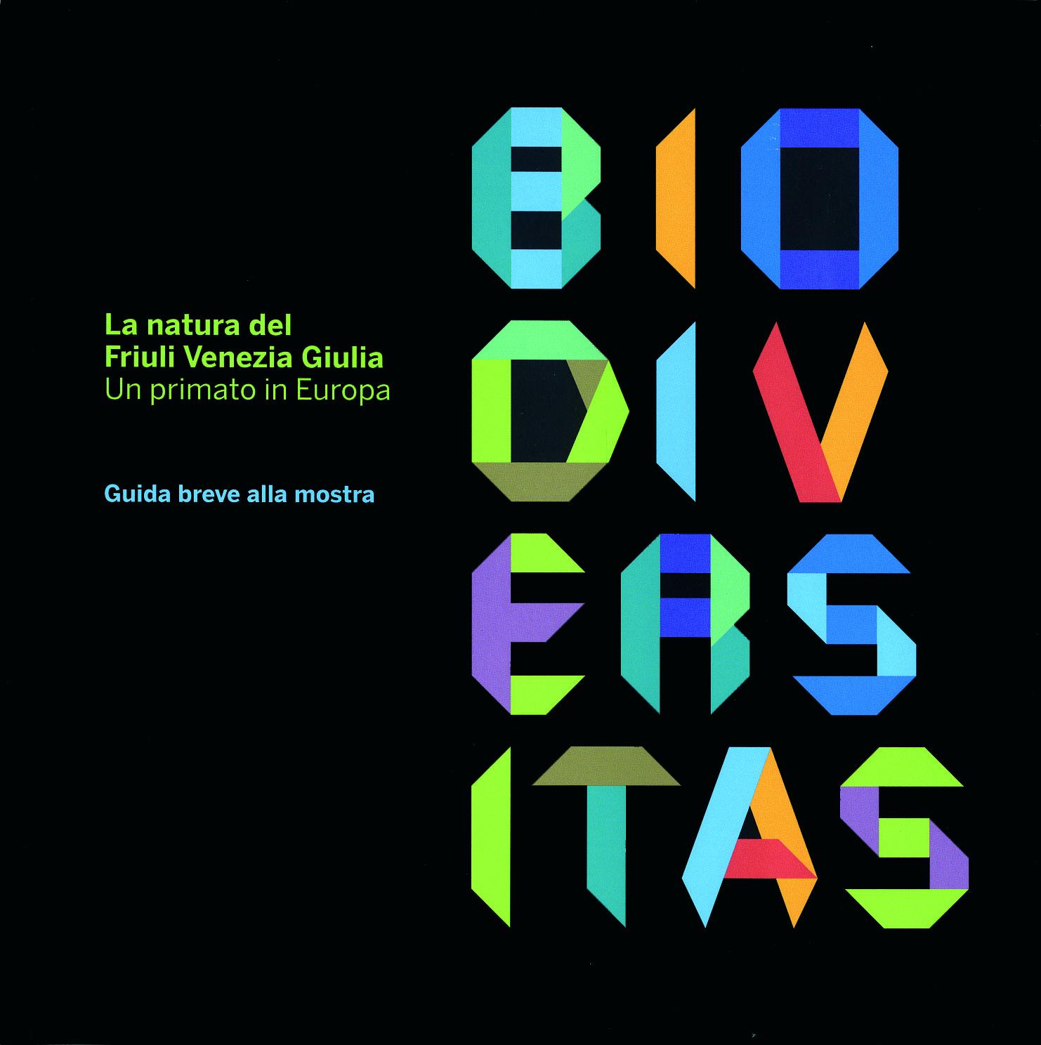 biodiversitas catalogo