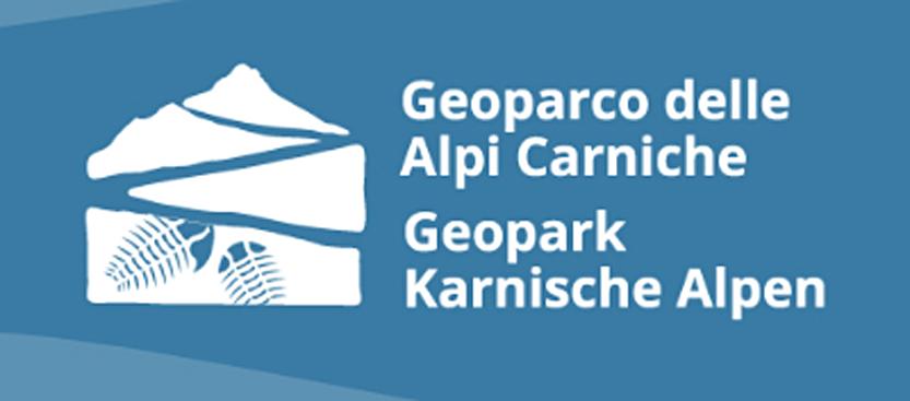 Logo del geoparco