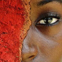 0003 141 Angele Etoundi Essamba Eye Dentity I Dentity 2010