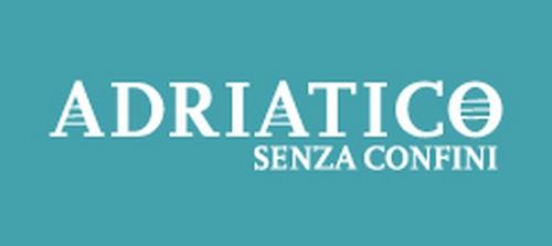 Banner adriatico