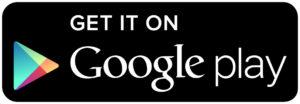 google play logo 300x104