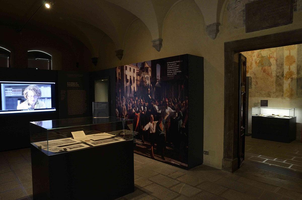 Mostre & Eventi - Civici Musei di Udine