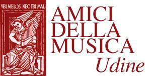 logo Amici della Musica