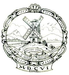 logo 2a img720