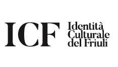 logo 3b ICF Ita