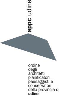 logo 7 ordine architetti
