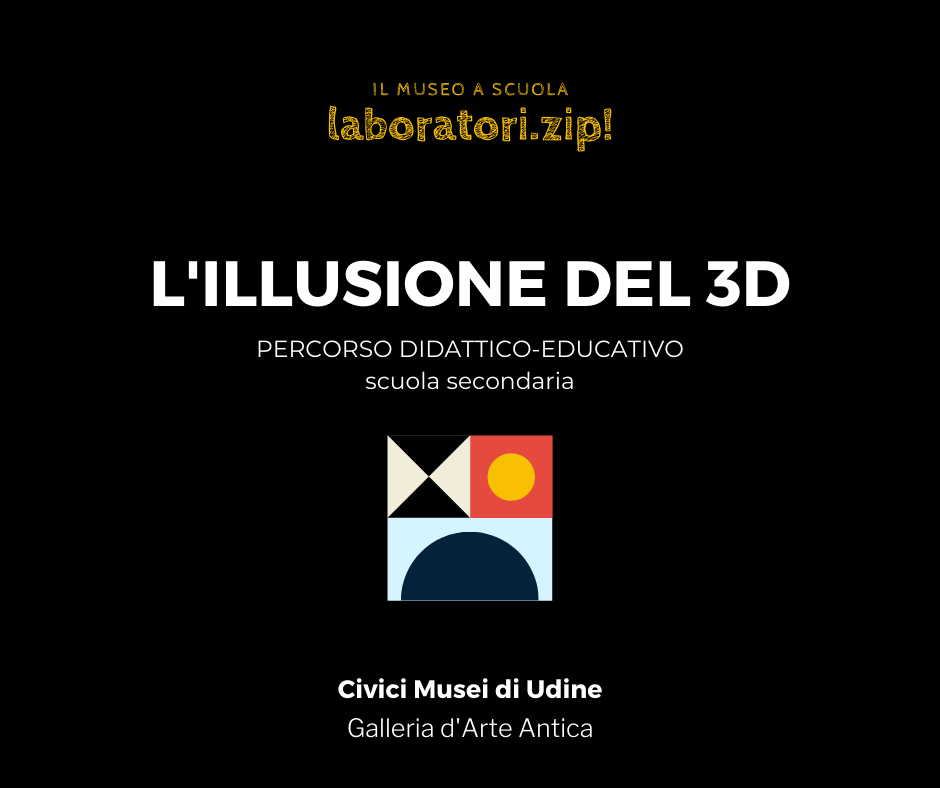 post FB illusione 3d